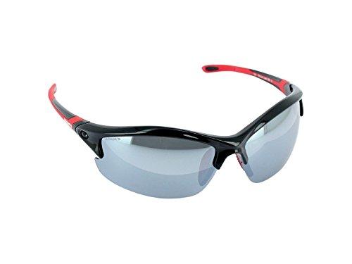Polarized Walker Grey Adams Adams Sunglasses Grey IwxY8E