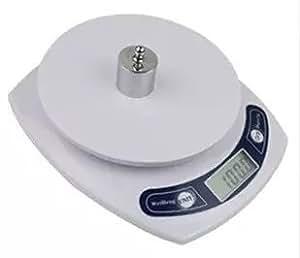 Generic Mini Electronic Digital Kitchen Scales