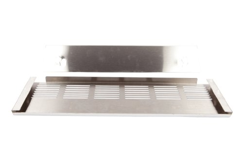 Silver King 10327-34 Grill Kit