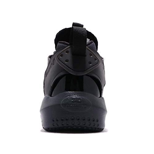 Op 3d Lite Reebok Noir Chaussures 51ExwqnPZ8