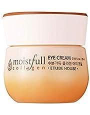 Etude House Moistfull Collagen Eye Cream