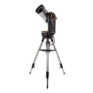 Celestron NexStar Evolution Telescope