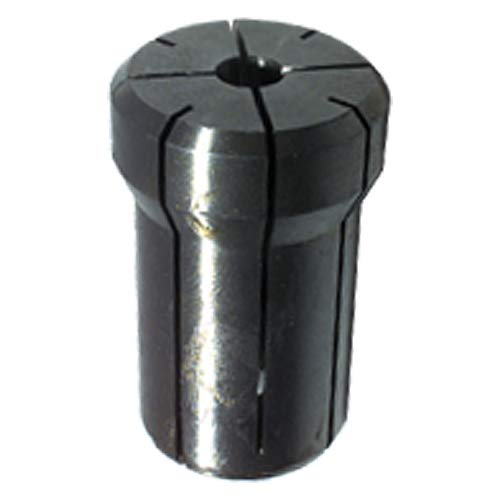 11/16? I.D. 180DA DA Style Collet (Pack of 5)