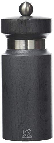 Mill Salt Satin - Peugeot 33897 Classic Royan 5.5