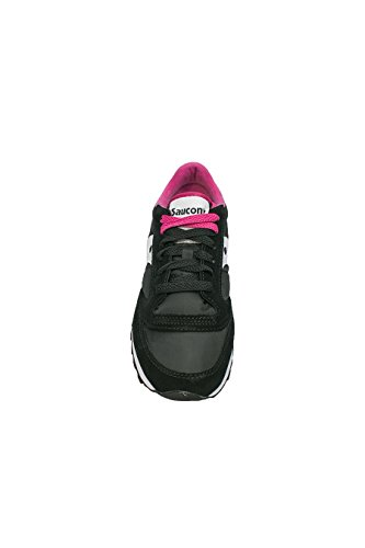 Pink Running O Black W Donna Jazz da Scarpe Saucony w17OTq8