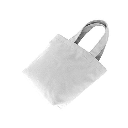 Pochette pour femme pour Pochette Blanc ofvsdhftgj Blanc Blanc Pochette pour femme ofvsdhftgj femme ofvsdhftgj ofvsdhftgj 1UxARqU
