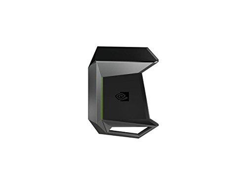 NVIDIA 3 Slot Geforce GTX SLI HB Bridge Model 900-12231-2500-000 by NVIDIA