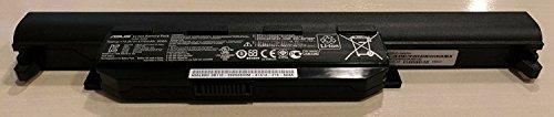 Asus A32 K55 Laptop Battery Original