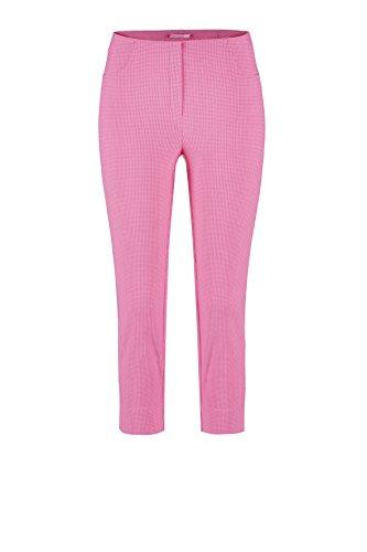 Pantaloni Pink Pantaloni Pink Pantaloni Donna Donna Stehmann Stehmann Pink Stehmann Donna XwqanxSA6