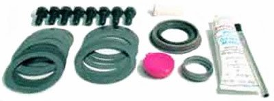 Pinion Installation Components (Motive Gear F75IK Rear Ring and Pinion Installation Kit)