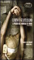 The Road To Guantanamo (Camino a Guantanamo) [NTSC/REGION 1 & 4 DVD. Import-Latin America] by Mat Whitecross, Michael Winterbottom (Spanish subtitles)