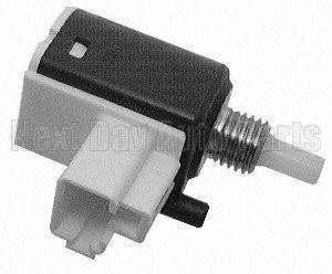 Standard Motor Products NS-149 Clutch Starter Safety Switch STANDARD IGN PARTS