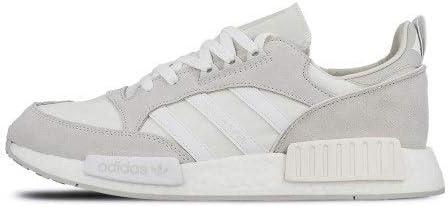 adidas Boston SuperxR1 Shoes Men's
