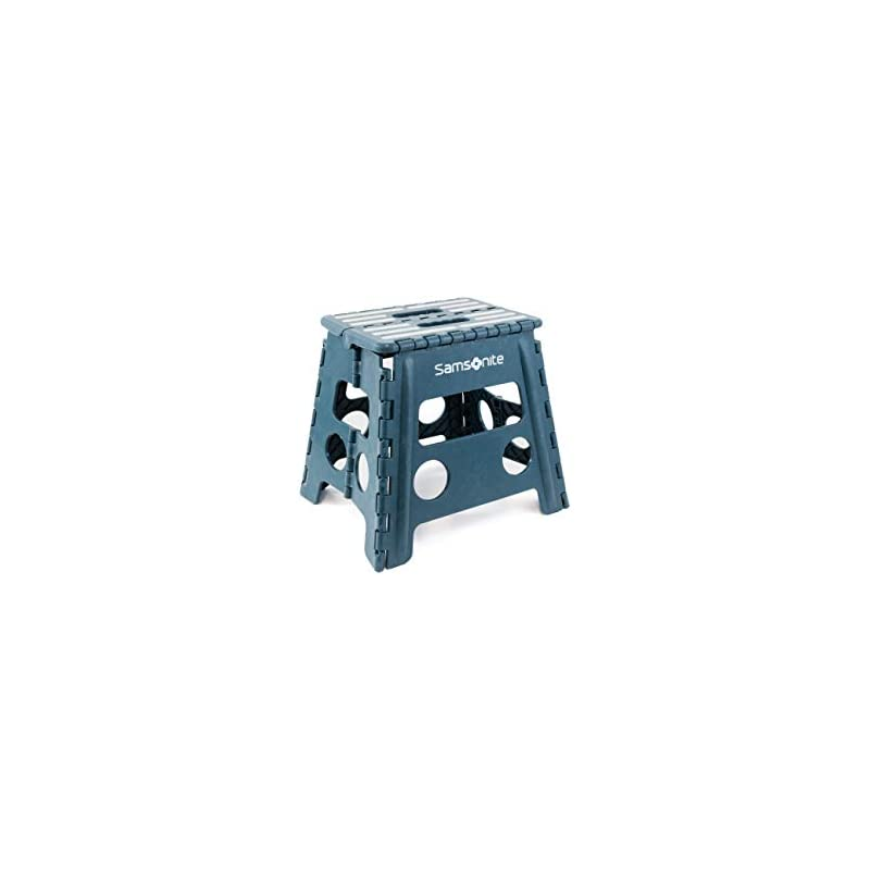 heavy-duty-folding-step-stool-13
