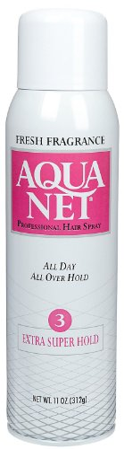 aqua-net-extra-super-hold-aerosol-hair-spray-11-oz