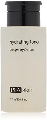 PCA SKIN Hydrating Toner, 7 fl. oz.