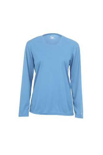 badger-sportswear-womens-b-dry-long-sleeve-performance-tee-columbia-blue-x-large