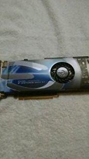 SD6SB2M-128G-1022I - SANDISK SD6SB2M-128G-1022I 3D2713 SanDisk SD6SB2M 128G 1022I 128GB 2 5 SATA III MLC Internal SSD