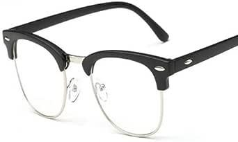 Eyeglasses Anti Blue Light Ray Glasses Radiation Protection Computer Gaming