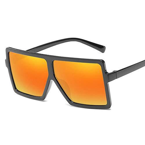 Conduite 2 Unique de Anti avec Lunettes pour 7 Soleil de UV polarisées Yeux pêche Conduite Protection Course Sport Pied à de Mangetal Entretien des Homme Taille v4qRgw