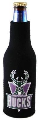 Milwaukee Bucks Bottle SuitクージーCooler Coozie B002UKKP8K