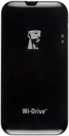 Kingston WID/32GBZE - Disco Duro sólido SSD de 32 GB: Amazon.es ...