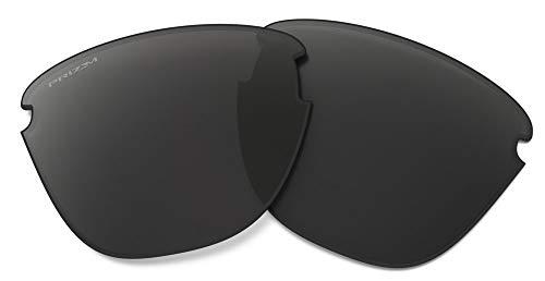 Oakley Frogskin Lite Replacement Lens - Prizm Black Prizm 11% / Frogskin Lite (Oakley Frogskin Frauen)