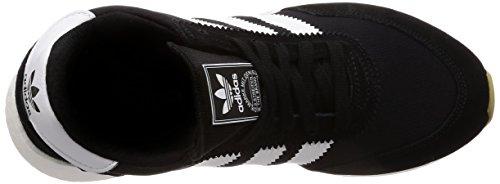 Negbás Gum 000 para 5923 Negro Ftwbla Zapatillas Hombre de Deporte adidas I n48qP4v