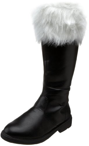 Funtasma Men's SANTA-108 - http://coolthings.us