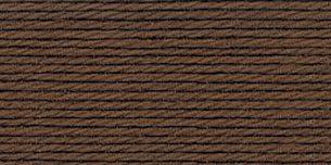 Fudge Brown Coats Crochet 154-131 Aunt Lydia/'s Crochet Cotton Classic Size 10