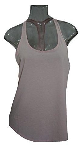 lululemon-tank-top-tech-mesh-singlet-powder-pink-size-12