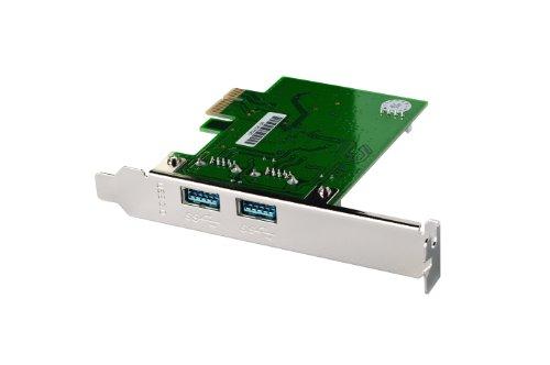 Ego Usb 2.0 Desktop - Iomega USB 3.0 PCI Express Card Adapter- 34948