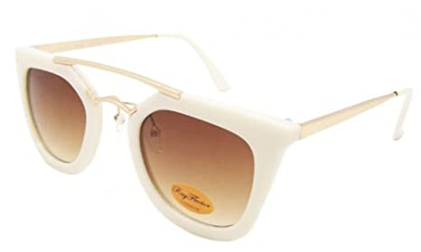 Gafas de sol Clubmaster diseño de Londres suneyeglasses ...