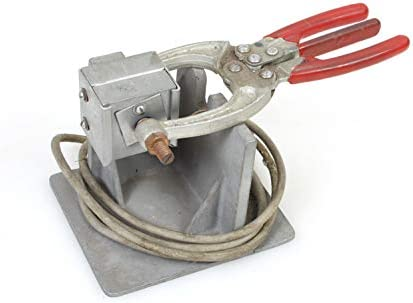 35MM Heat Seal Cardboard Slide Mounter Works