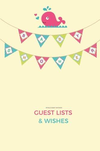 Best registry and wish list list