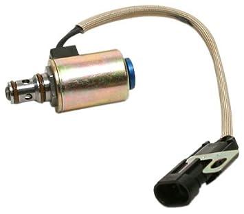 Kevlar Brake Pad FD016G1532 Galfer