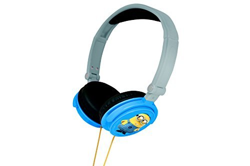 lexibook-hp010-despicable-me-stereo-headphones-by-lexibook