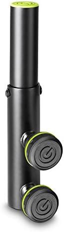 Gravity SA VARI Variable Speaker Tilt Adapter (GSAVARITILT)