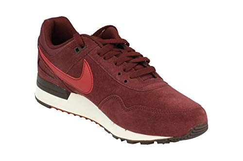 Multicolore '89 Crush 600 Pegasus Nike De Air team Red Ash burgundy burgundy Compétition Running Chaussures Homme q8wEv