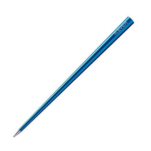 Napkin Forever Prima, Electric Blue