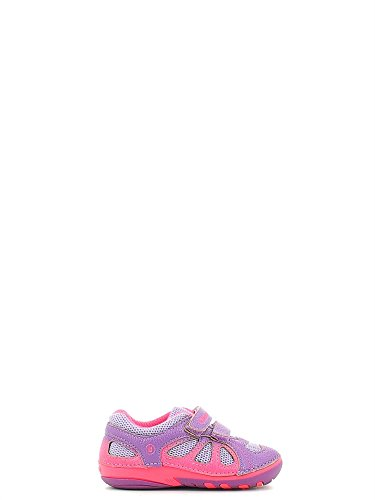 Chicco 01056435000000 Sneakers Kind Violett