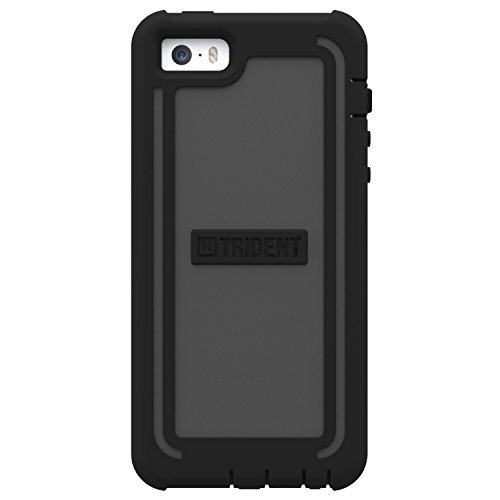 trident-cyclops-2-series-case-for-iphone-5-5s-retail-packaging-grey