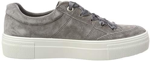 Legero Lima Grau Damen 20 Sneaker Litio rTwr5n6q