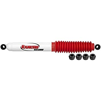 Rancho RS55226 Shock Absorber