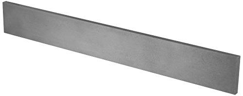 [해외]울트라 메탈 STB26C-Z22 카바이드 블랭크 (비 접지), 그레이드 Z22, 길이 3 x 3 16 너비 x 1 16 두께/Ultra-Met STB26C-Z22 Carbide Blank (Unground), Grade Z22, 3  Length x 3 16  Width x 1 16  Thickness