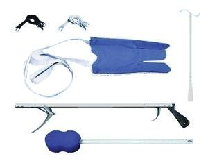Invacare Hip Assist Kit, Ib Hip Kit, (1 EACH, 1 EACH) by INVACARE SUPPLY GROUP by Cardinal