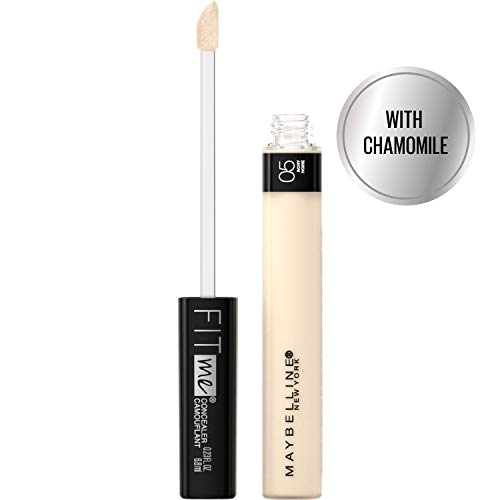 https://railwayexpress.net/product/maybelline-fit-me-concealer/