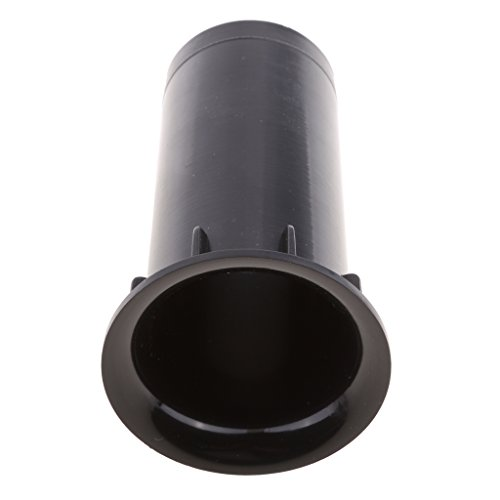Most Popular Speaker Port Tubes