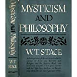 Mysticism and Philosophy, Stace, Walter T., 0333082745