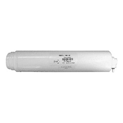 Omnipure PuROTwist TQ56-50FC Reverse Osmosis Membrane ()